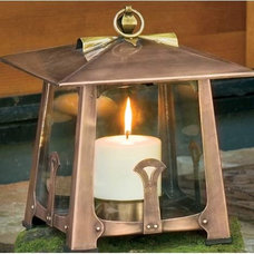 Traditional Candles And Candle Holders by Bellacor