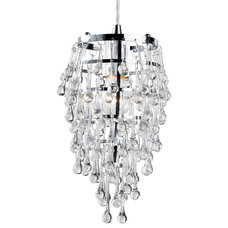 contemporary pendant lighting by Amazon