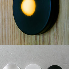 Doorbells And Chimes by Surrounding - Modern Lighting & Furniture