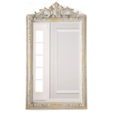 Traditional Mirrors by Pierre Deux -- CLOSED