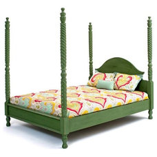 Beds Bed Ideas