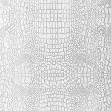 Contemporary Bathroom Countertops by Caesarstone