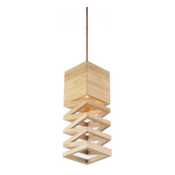 ParrotUncle - Wood Carved Spring Design Pendant Home Lighting - Wood Carved Spring Design Pendant Home Lighting stylish designed, warm allure suitable for living rooms, kitchens, dining rooms and entryways. Its smooth, subtle looking is just great for a number of interior design schemes. Unique wooden pendant lamp not just provides you warm lights, but also decorates your house stylish.