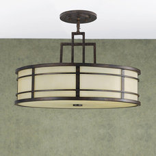 Ceiling Lighting by Lights Online