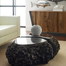Contemporary Coffee Tables by Phillips Collection