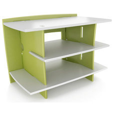 modern kids tables by Children's & Kids' Furniture