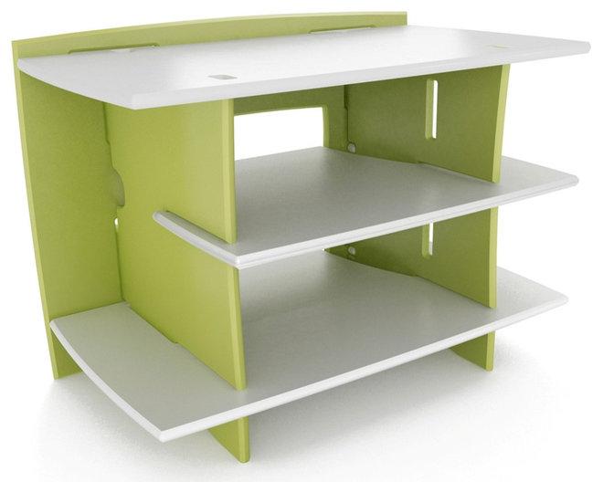 Modern Kids Tables by Children's & Kids' Furniture