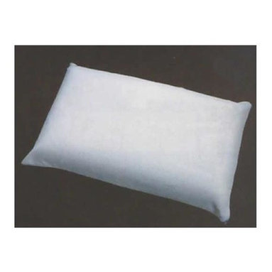 Coaster - Euro Foram Pillow - Maximize your benefits from a good night's sleep with this premium Euro style pillow designed with foam support for your neck and spine.  It is soft and comfortable, ensuring you the rest you deserve, and affordably priced for a great buy. * Soft and luxurious support for neck and spine. 28 in. L x 5 in. W x 18 in. H. Warranty