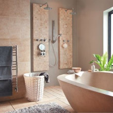 Garden and Home Gallery - Bathrooms/Neutral Territory