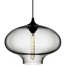 Modern Ceiling Lighting by Niche Modern