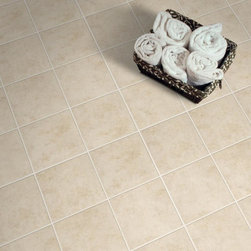 Tile- Traditional to Trendsetting - Brixton Field Tile, by Bel Terra – Housing Type