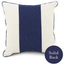 Contemporary Decorative Pillows by Oilo