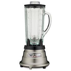 Traditional Blenders by waringproducts.com
