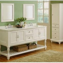 Vanity And Bench Set Mirrored Bathroom Vanities and Sink Consoles