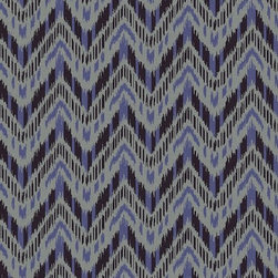 Surya - Flatweave Front Porch 2'x3' Rectangle Beige Area Rug - The Front Porch area rug Collection offers an affordable assortment of Flatweave stylings. Front Porch features a blend of natural Beige color. Handmade of 100% Wool the Front Porch Collection is an intriguing compliment to any decor.