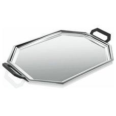 Modern Platters by LBC Modern
