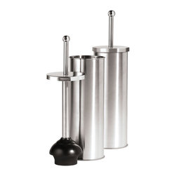 Toilet Plungers Amp Holders Find Toilet Plunger And Holder