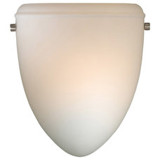 Traditional Wall Sconces Helsinki Wall Sconce