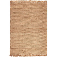 Traditional Rugs by Home Decorators Collection