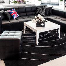 Sectional Sofas Sectional Sofa set