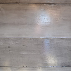 Contemporary Wall And Floor Tile by MODE CONCRETE