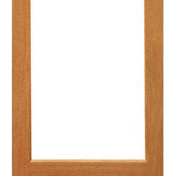 "1-lite-P/B Interior Brazilian Mahogany 1 Panel IG Glass Single Door - SKU#1-lite-P/B-1BrandAAWDoor TypeInteriorManufacturer CollectionInterior French DoorsDoor ModelDoor MaterialWoodWoodgrainMahoganyVeneerPrice390Door Size Options14"" x 96"" (1'-2"" x 8'-0"")  $018"" x 96"" (1'-6"" x 8'-0"")  $024"" x 96"" (2'-0"" x 8'-0"")  +$14030"" x 96"" (2'-6"" x 8'-0"")  +$14032"" x 96"" (2'-8"" x 8'-0"")  +$14036"" x 96"" (3'-0"" x 8'-0"")  +$140Core TypeSolidDoor StyleDoor Lite Style3/4 Lite , 1 LiteDoor Panel Style1 Panel , Ovolo StickingHome Style MatchingCraftsman , Colonial , Cape Cod , VictorianDoor ConstructionEngineered Stiles and RailsPrehanging OptionsPrehung , SlabPrehung ConfigurationSingle DoorDoor Thickness (Inches)1.75Glass Thickness (Inches)1/2Glass TypeDouble GlazedGlass CamingGlass FeaturesInsulated , Tempered , low-E , Beveled , DualGlass StyleClear , White LaminatedGlass TextureClear , White LaminatedGlass ObscurityNo Obscurity , High ObscurityDoor FeaturesDoor ApprovalsFSCDoor FinishesDoor AccessoriesWeight (lbs)340Crating Size25"" (w)x 108"" (l)x 52"" (h)Lead TimeSlab Doors: 7 daysPrehung:14 daysPrefinished, PreHung:21 daysWarranty1 Year Limited Manufacturer WarrantyHere you can download warranty PDF document."