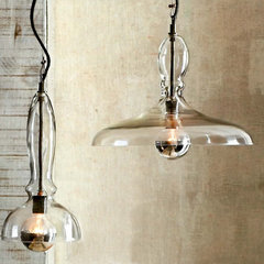 modern pendant lighting by Forma Living