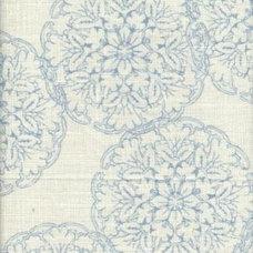 Contemporary Fabric by beautifulfabric.com