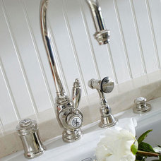 FAUCETS  Nickel Vintage   Source -- Waterstone.jpg