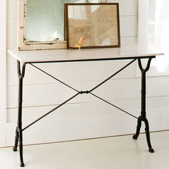 traditional buffets and sideboards by Organize