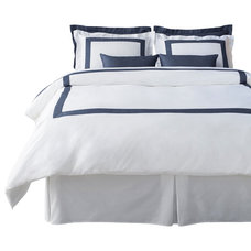 Modern Duvet Covers And Duvet Sets by LaCozi