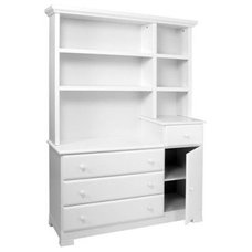 Traditional Kids Dressers by All Modern Baby