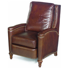 Traditional Accent Chairs by Chairs 1000