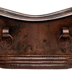 Rustic Bathtubs Find Clawfoot Tub And Soaking Tub Designs