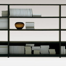 Contemporary  by AT HOM