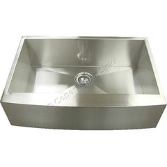 kitchen sinks by Modern Danish