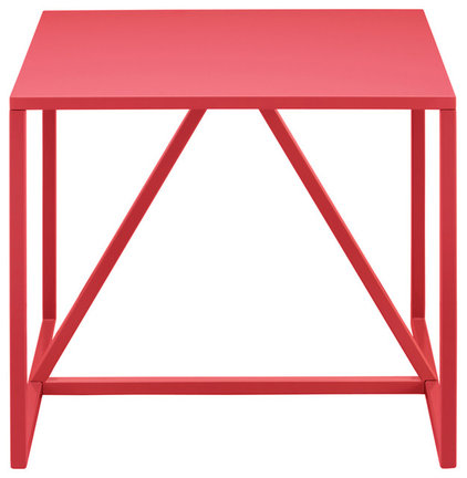 Modern Side Tables And End Tables by Blu Dot