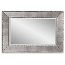 Contemporary Mirrors by OE Home Co.,ltd.