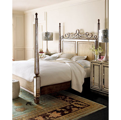 Eclectic Beds Eclectic Beds