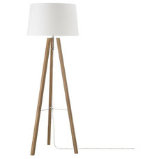 Floor Lamps by West Elm