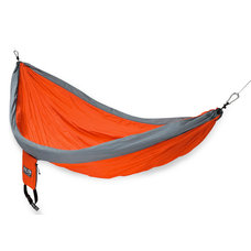 modern hammocks by REI