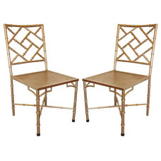 Traditional Dining Chairs by 1stdibs