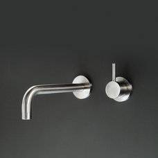 Contemporary Bathroom Faucets Contemporary Bathroom Faucets