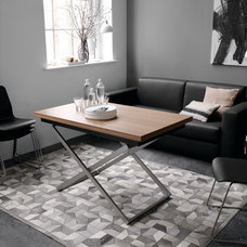 Dining Tables by BoConcept US