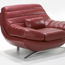 Modern Accent Chairs by Wayfair