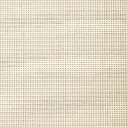 Plaid/Check - Sage Upholstery Fabric - Item #1011452-251.
