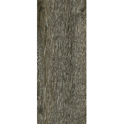 """Pascha Wood Nobel - We are proud to introduce our newest collection, Pascha Wood! With an incredible size of 8""""x96"""", the planks are designed with a modern, sleek look and are made with the finest porcelain tile. Completely polished, theses planks are guaranteed to not only have an incredible aesthetic quality, but also come with a high resistance to stress."""