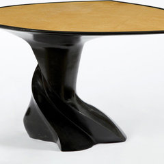 modern coffee tables by r20thcentury.com