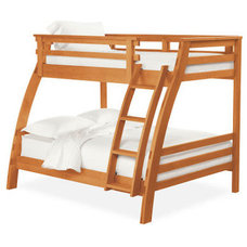 Contemporary Bunk Beds by Room & Board