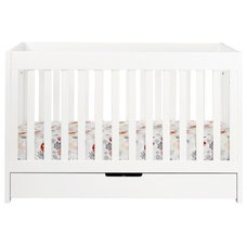 Traditional Cribs by Target